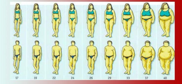 pierdeți în greutate johannesburg