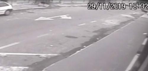 Suspeito de matar eletricista é preso pela DIH em Rio Verde