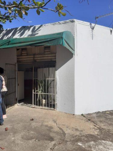 Dona de bar é autuada por operar máquinas caça-níqueis em Aparecida