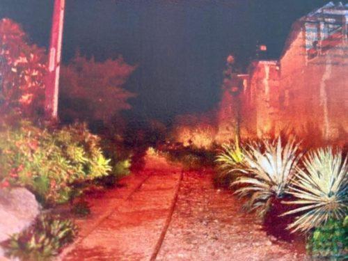 DIH prende suspeitos de matar homem; corpo foi encontrado em linha de trem de ferro