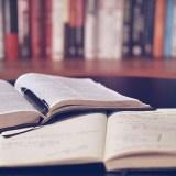 読書の梅雨