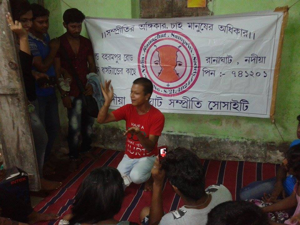 3-trans-performer-at-ranaghat-west-bengal