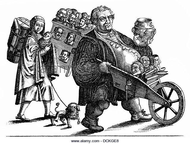 martin-luther-caricature