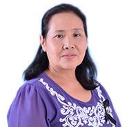Anchana Thina