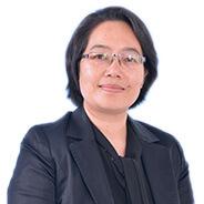 Mrs. Nula Hoihnu Mark
