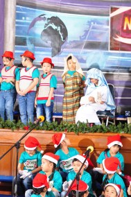 annual christmas program 2017-33