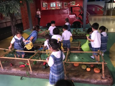 children discovery museum2017-17