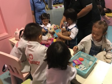 children discovery museum2017-6