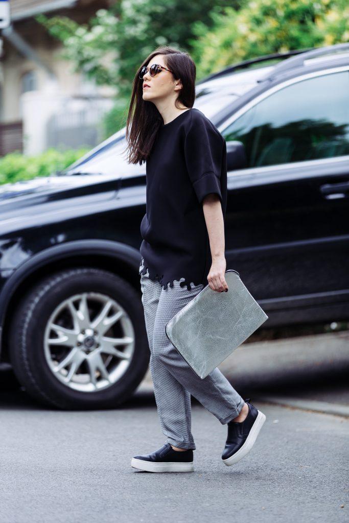 street fashion raisa beicu