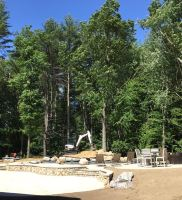 waterfall-construction-hudson-nh