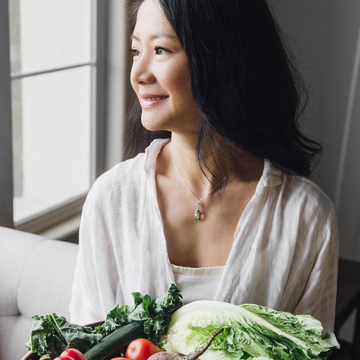 Dr. Vivian Chen