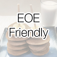 EOE Recipes