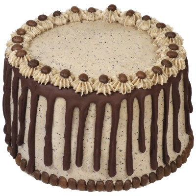 cake_coffee
