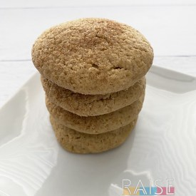 IMG_E3289-kedit refined sugar free snickerdoodleS