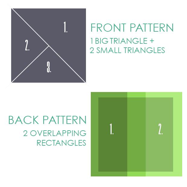 pillow-pattern