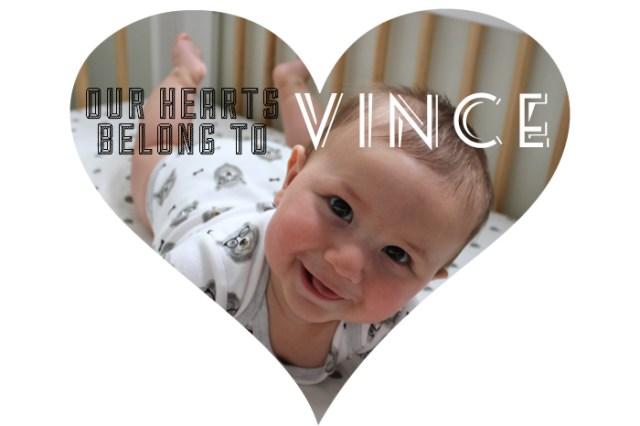 vince-heart-1