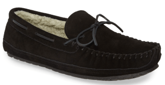 Nordstrom Matthew Slipper