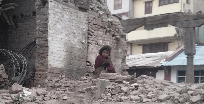 Durbar Square, Kathmandu.JPG
