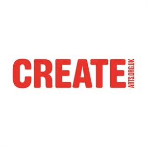 Create Arts UK
