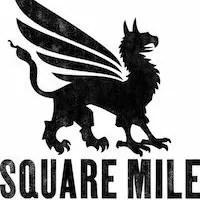 Square Mile Coffee