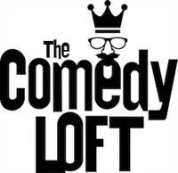 The Comedy Loft