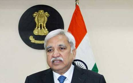 Chief-Election-Commissioner-Sunil-Arora