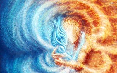 Understanding Your Sun & Moon Signs