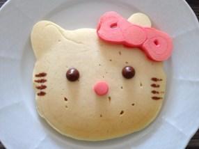 pancakes009