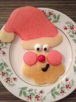 pancakes017