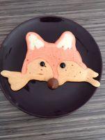 pancakes024