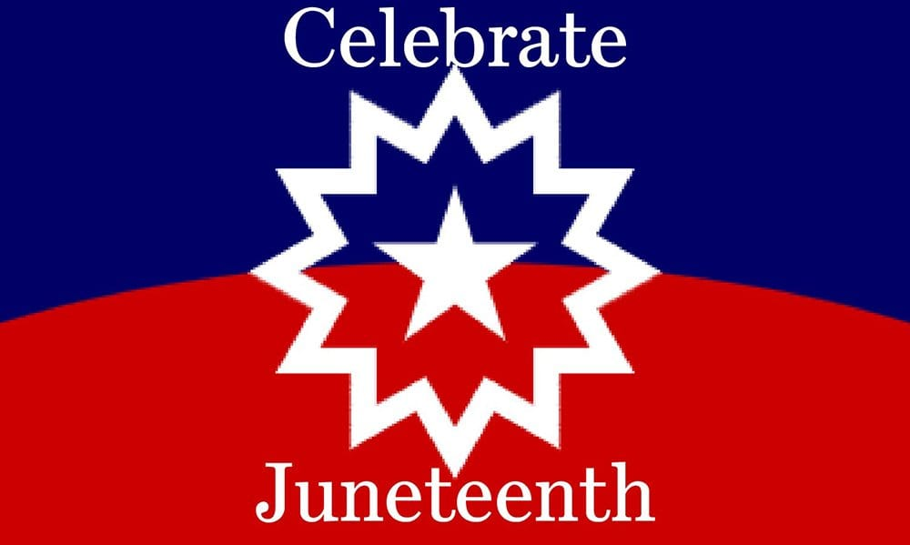 Juneteenth Learning Links