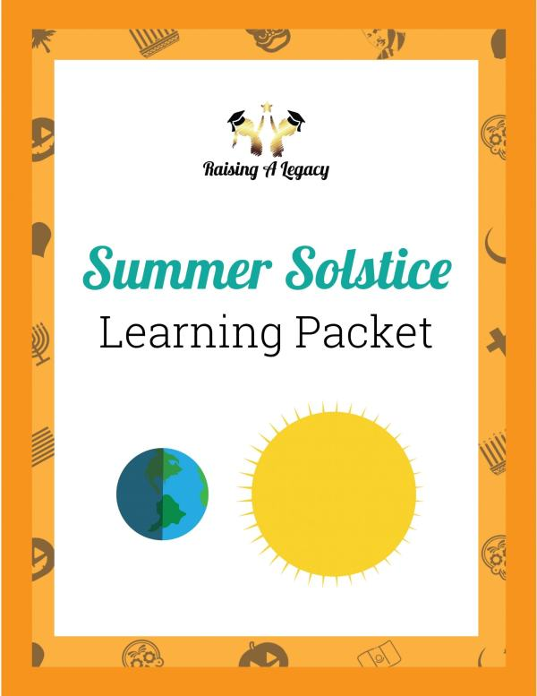 Summer Solstice Packet_Cover
