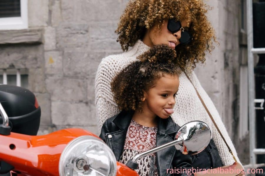 8 Reasons Why Being A Single Mom Is Awesome