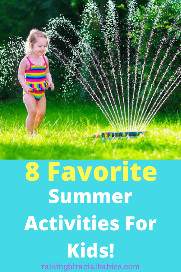 summer activities for kids | summer activities | toddler summer activities | outdoor play | outdoor toys for toddlers |