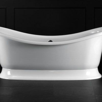 The Tub Rub