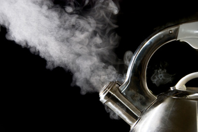 steam-kettle