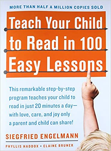 teach-your-kids-to-read