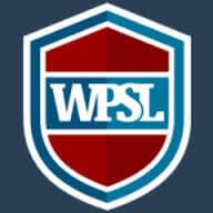 wp security lock logo