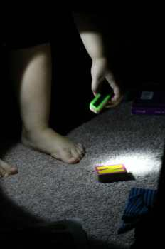 Flashlight-Alphabet-Game-found-two-letters-from-Happilyevermom