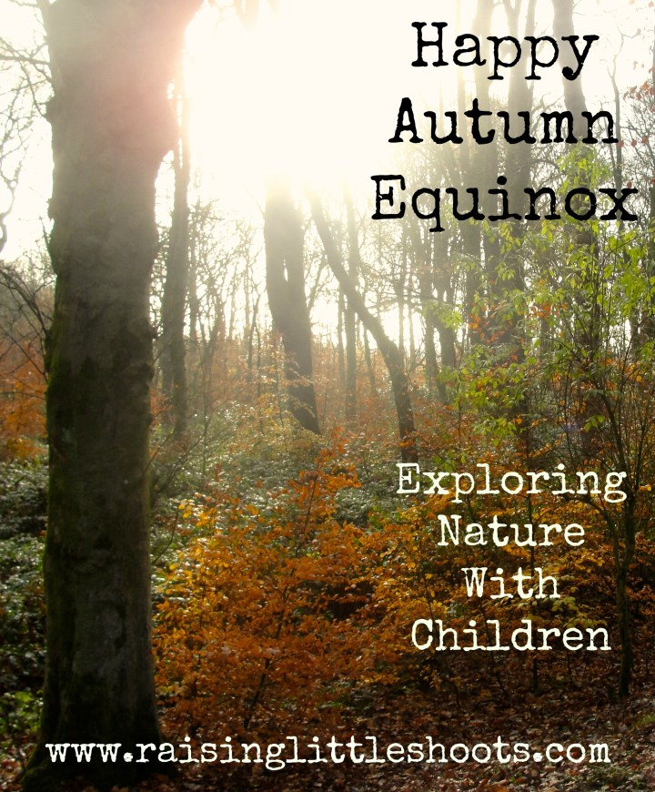 Autumn Equinox.jpg