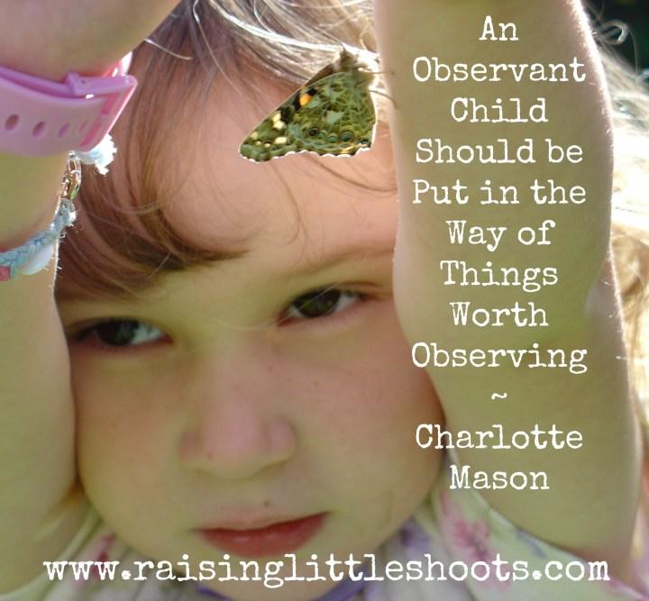 observant child.jpg