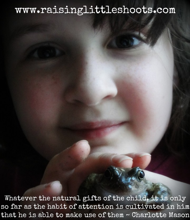natural gifts of the child.jpg