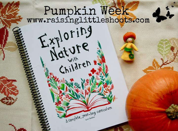Pumpkin Week.jpg