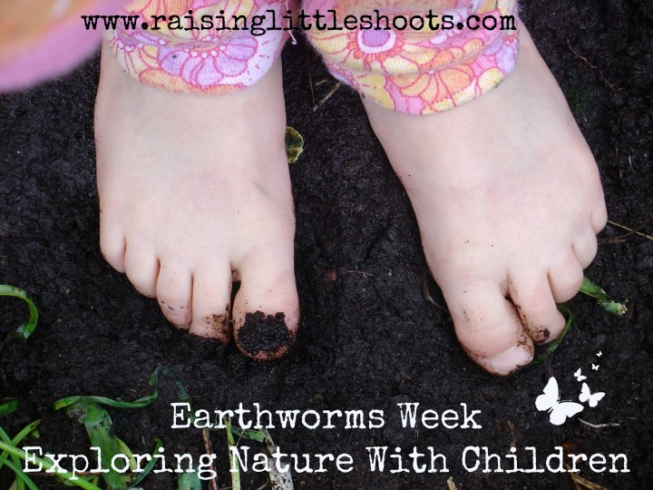 Earthworms week.jpg