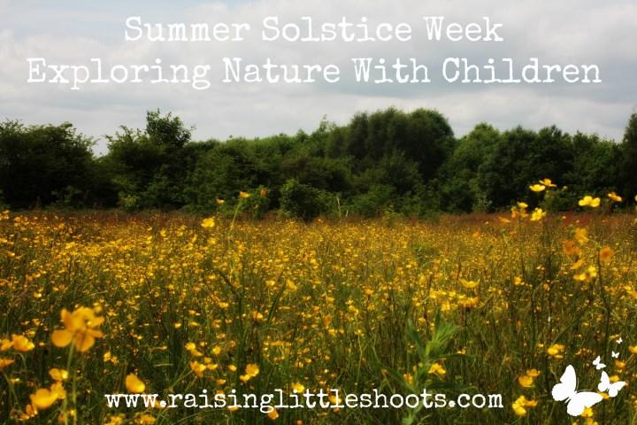 Summer Solstoce Week.jpg