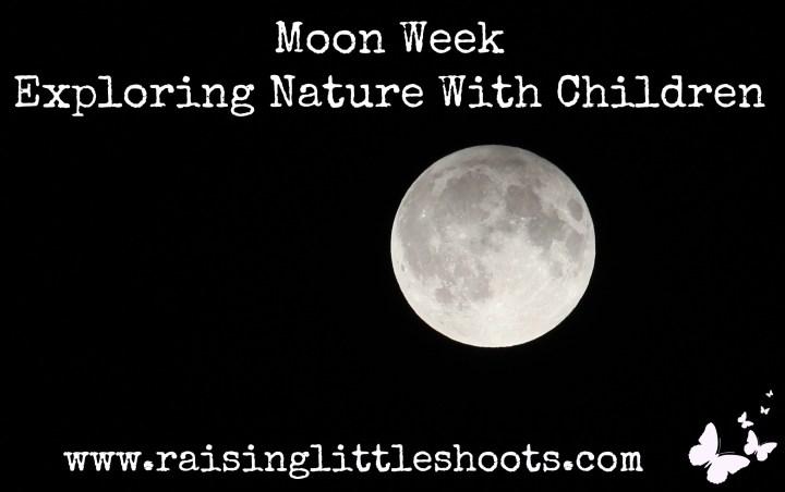 moon week.jpg