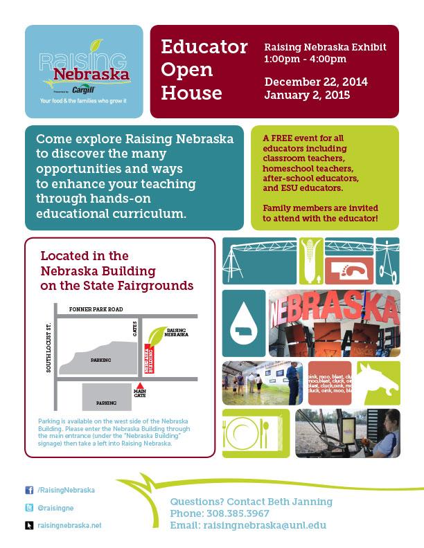 Raising-Nebraska-Educator-Flyer