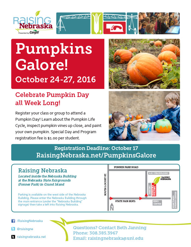 events-pumpkins-galore