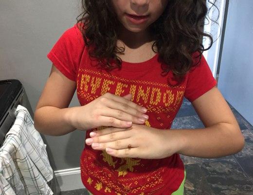 girltastic-ladybug