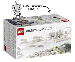 lego-architecture-set